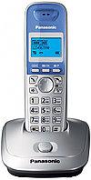 Беспроводной телефон Panasonic DECT KX-TG2511