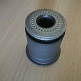 Сайлентблок переднего нижнего рычага для 4Runner / Hilux, фото 2