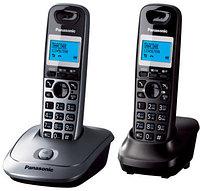 Беспроводной телефон Panasonic DECT KX-TG2512