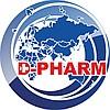 D-PHARM