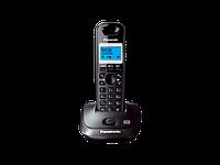 Беспроводной телефон Panasonic DECT KX-TG2521RU