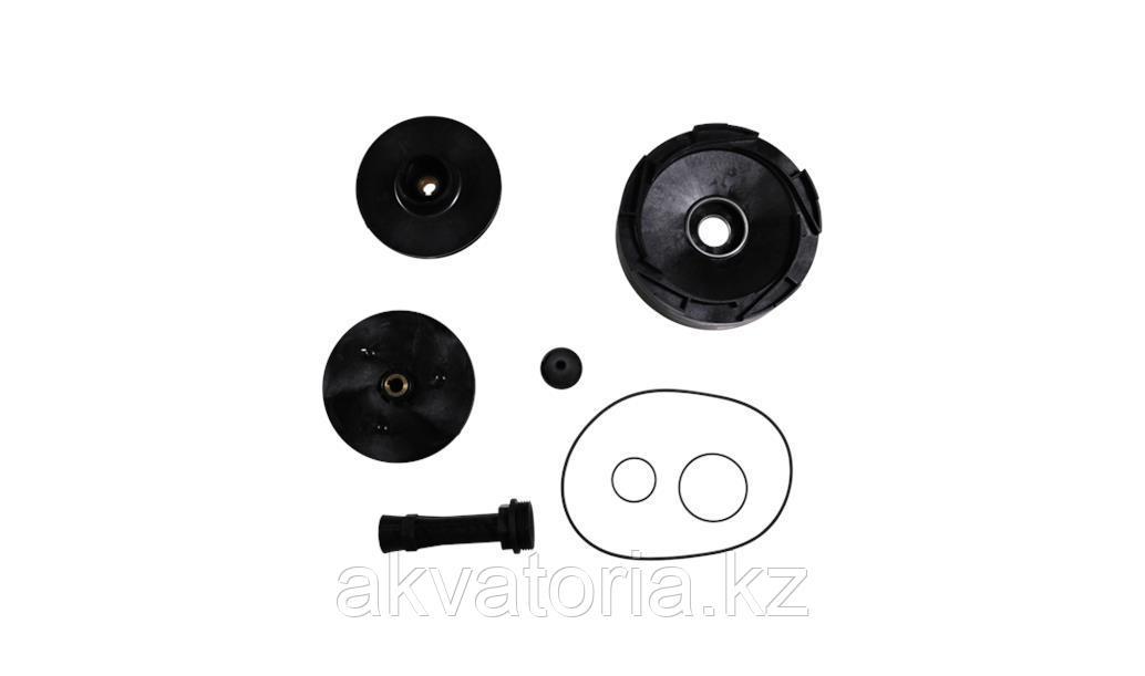 Kit, Hydraulic, JPA 8-62 №98715196