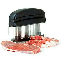 Приспособление для отбивания мяса Meat Tenderizer, фото 1