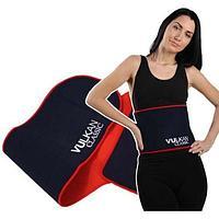 Пояс для похудения Vulkan Classic, фото 1