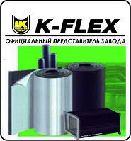 Трубка изоляция техническая кафлекс K-FLEX ST 09х22, фото 1