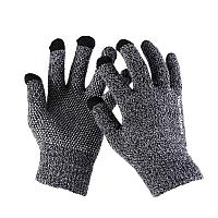 Сенсорные перчатки, фото 1
