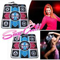 Танцевальный коврик Dance Mat, фото 1