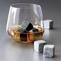 Камни для виски Whiskey Stones, фото 1