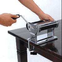 Машинка для изготовления макарон (PASTA MACHINE), фото 1