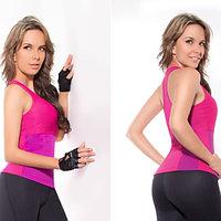 Майка для похудения Hot Shapers - размер S, цвет розовый, фото 1