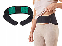 Пояс от боли и напряжения в спине Биотерапия, фото 1