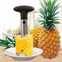 Нож для ананаса, фото 1