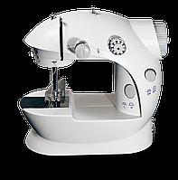 Швейная машинка Mini Sewing Machine, фото 1