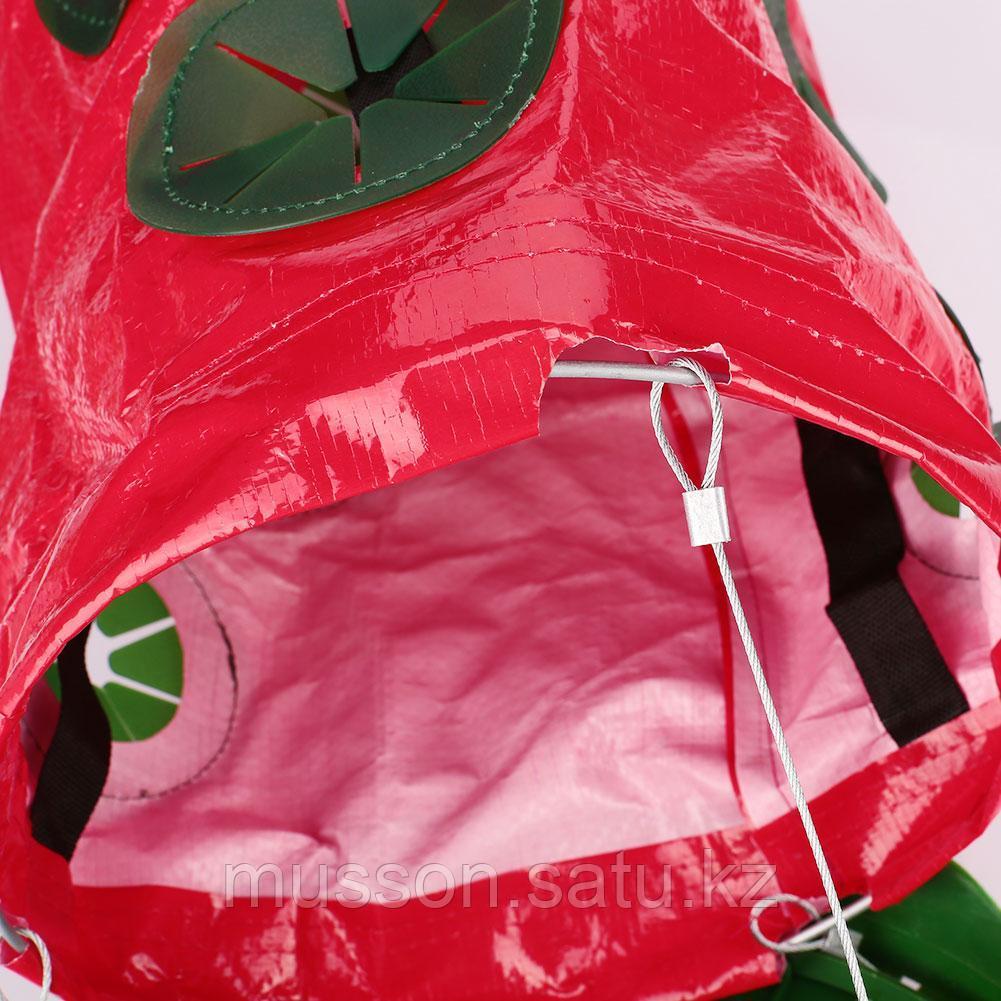 Плантатор для клубники Topsy Turvy - фото 2