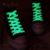 Светящиеся шнурки, фото 1