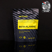 Beyond - Beta-Alanine 250гр/50порций