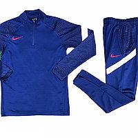 Тренировочный костюм Nike 2020