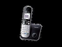 Беспроводной телефон Panasonic KX-TG6811