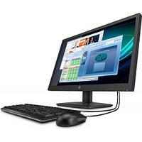 Системный блок HP HP t310 AiO Tera 2 Ethernet Zero Client