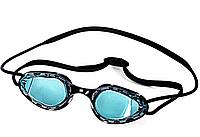 Очки для плав. PROFI WinMax