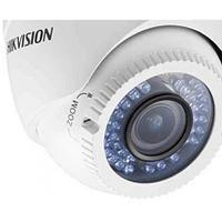 Видеокамера Hikvision Сетевая IP 1,3МП CMOS видеокамера Hikvision