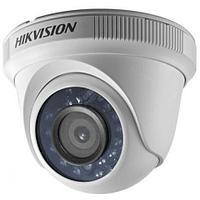 Видеокамера Hikvision Сетевая IP 2МП CMOS видеокамера Hikvision