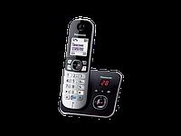 Беспроводной телефон Panasonic DECT KX-TG6821