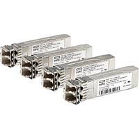 Трансиверы и кабели HPE C8R25B