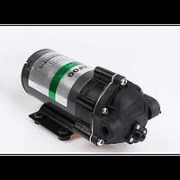 Насос для фильтра Pump LFP1200W