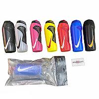 Бутылка с клапаном для футбола Nike