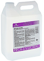 Splash Gloss средство чистящее от накипи. Концентрат. 5,0 л. (PROSEPT Россия)