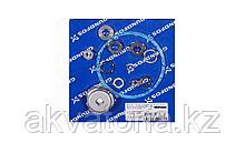 Gasket/seal kit CM1/3/5-AQQE/V  (96932392)
