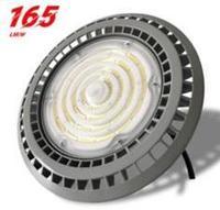 Светильник подвесной PPS4-K-HB150S