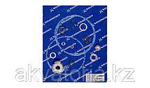 Kit, seal CM10/15/25-AVBE/V (A-version)  (96932393)