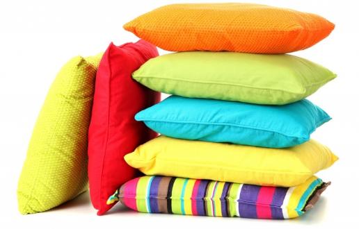 Хорошая подушка для хорошего сна
