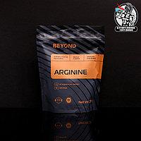Beyond - Arginine 250гр/50порций
