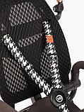 Велосипед Happy Baby Mercury Azure, фото 10