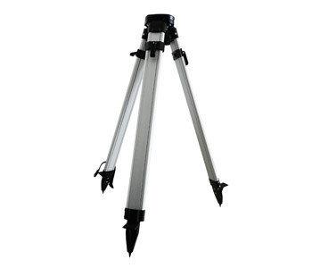 Штатив для оптического нивелира