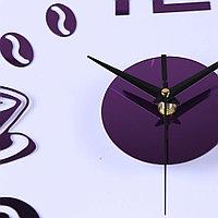 С 31 октября работаем до 03.00