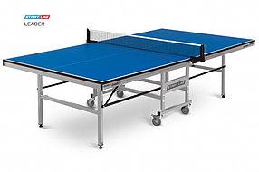 Теннисный стол Start Line Leader 22 мм, без сетки