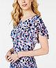 Connected Женское платье - U3, фото 3