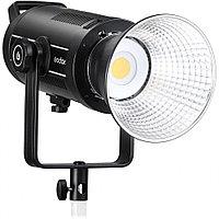 Осветитель студийный GODOX SL-200WII LED, фото 1