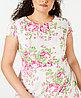 Betsey Johnson Женское платье -Т1, фото 3