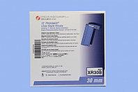 """Сменные кассеты со скобами """"Proximate® Linear Stapler reload"""" 30mm стерильные синие XR30B"""