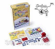 "Развивающая игрушка ""Electrokit 88"" Miniland Испания"
