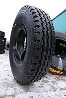 Грузовые шины Санфул SUNFULL 12.00R20-20PR HF702 (змейка) полный шинокомплект