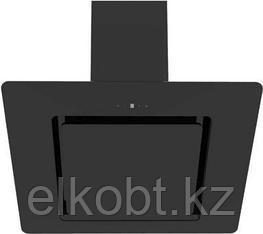 Вытяжка Midea MH60AN350 GB черный