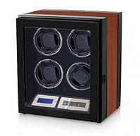 Шкатулка для часов с автоподзаводом MQ-6202