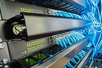 Удаленный доступ к серверному пространству