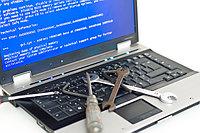 Техническое обслуживание компьютеров и ноутбуков